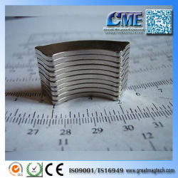 Neodynium Laufwerk-magnetische Platte-Magnet-Festplattenlaufwerk-Magneten