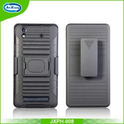 El caso del teléfono móvil con soporte para M4 SS445.