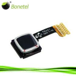Мобильный телефон с помощью джойстика Flex Bb 9300