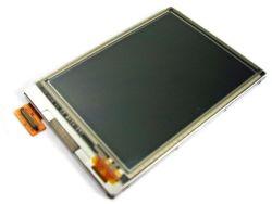 OEM LCD het Scherm voor HTC Kaiser 8925
