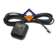 Antenne GPS active Vkel droites SMA antenne 3m LNA intégré avec des performances élevées pour l'antenne de réception OEM/Commerce de gros