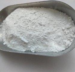 Grau alimentício bicarbonato de amónio/Nitrato de carbonato de BI ABC