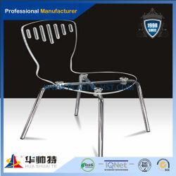 Новая конструкция акриловый дизайн стульев акриловый свадьбы стульями современного акриловые стулья