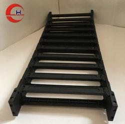 Câble de type chaîne de remorquage pont pour machine de découpe CNC