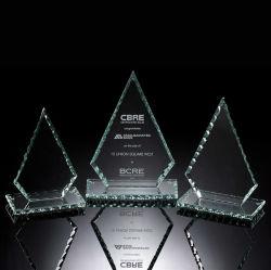 Jade Glass Pearl Edge 정복(#30404, #30405, #30406)