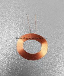 Bobina induttore variabile per bobina bobina bobina antenna in vendita bobina bobina bobina bobina di bobina di bobina di bobina di bobina