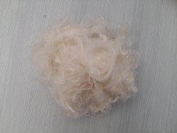 Волокна мешка пылевого фильтра PPS