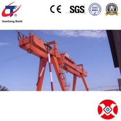 頑丈な機械鋼鉄の梁の部分によって前設計される鉄骨構造