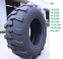 Новые OTR шины с обратной лопатой шин R4 F3 I3 модель 11L-15 11L-16 17,5 Л-24 19.5L-24 21L-24 более низкую цену продажи с возможностью горячей замены