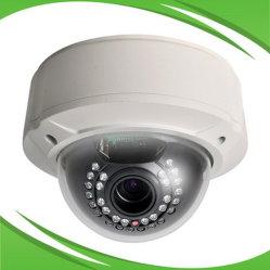 كاميرا CCTV بنظام VandalProof Dome CVI بدقة 1080p ودقة 2.0 ميجابكسل