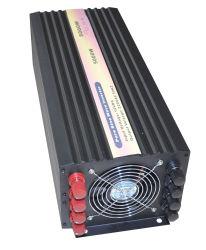 6000W Bangzhao инвертора солнечной энергии в зарядное устройство для аккумулятора