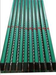 Pcp Pumpen-weiterkommende Kammer-Pumpe für Öl und Gas, Schrauben-Pumpe