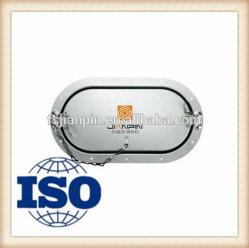 Portes de sécurité d'inspection de la machine avec une haute qualité en acier inoxydable