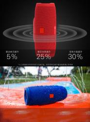 2018 Hot Sale Mini Wasserdichter Bluetooth-Lautsprecher, Gadget-Lautsprecher Bluetooth, Wasserdichter Bluetooth-Lautsprecher