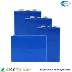 Au-Lithium Lithium-Eisen-Phosphatbatterybatterie De Phosphate De Fer