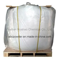 Aprobación UL polvo químico seco