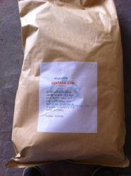 Additif alimentaire de haute qualité Gomme de xanthane (C35H49O29) (CAS : 11138-66-2)