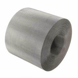 La chine au meilleur prix en treillis métallique en acier inoxydable pour la vente