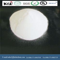O PVC Virgem SG-3/SG-5/SG-8 Pó branco/PVC K66-68 para grau do tubo de resina