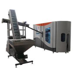 Machine van uitstekende kwaliteit van de Fles van de Machine van de Fles de Blazende 2L