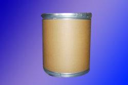 Het Uittreksel Glycitin CAS 40246-10-4 98% van de sojaboon