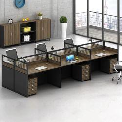 Nuova mobilia dei prodotti di ufficio da vendere (OWDK-260)