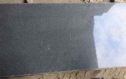 Dark Beige gris/blanc/jaune/Nero de granit rose Impala G654/G603/G687/G682/G439 Cubes/tuiles/brames ou des comptoirs