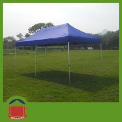 Aluminium Advertising Outdoor Gardern Foldable Gazebo