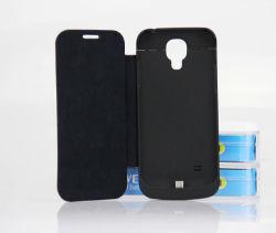 2800Мач Питание для телефона Samsung S4 Mini