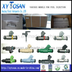 Bosch Fuel Injection for KIA Hyundai BMW VW Peugeot Audi