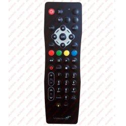 Водонепроницаемый чехол можно стирать Sealshield универсальный пульт дистанционного управления телевизором в ванной комнате
