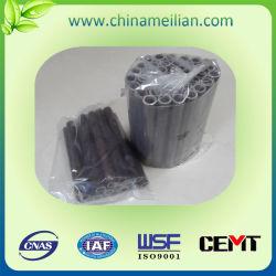 Boa qualidade Glassfiber tubo isolante elétrico