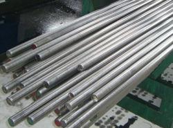 Monel 400 liga de níquel cobre Bar (ASTM B164)