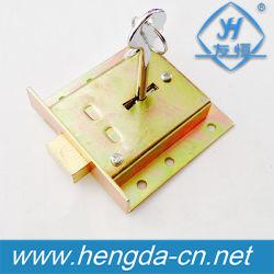 Yh9263 Vault do painel de porta de segurança do bloqueio do gancho de travamento