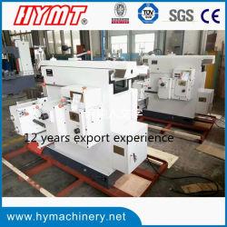 BC6050 Typ mechanische formenmaschinerie