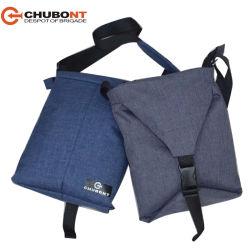 Chubont 2016 مجموعة الربيع والصيف الجديدة تصميم أزياء iPad Mini Shoulder حقائب للطلب بالجملة
