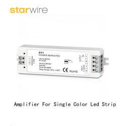 Amplificateur pour 2835 5050 3528 Bande LED/Bande LED Contrôleur d'éclairage