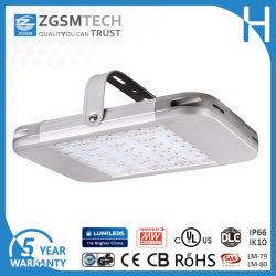 160W IP66 Imperméable Luminaire Industriel pour Parking Garage Eclairage