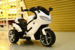 China-Fabrik-direkt große Plastikkind-elektrisches Motorrad