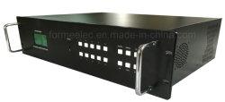 8 в 8 выход VGA DVI HDMI AV HD смешанные матричный коммутатор