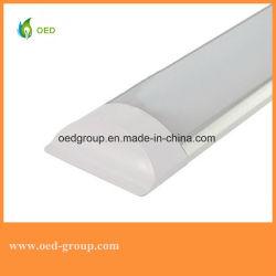 1.2m 36W 새로운 LED 방진 조명/LED 조개 조명/LED 선형 중국 공급업체의 조명/LED 청소 조명