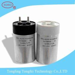 SuperCapacitor 2000V für Solar Power Used