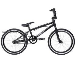 20дюйма Новая Cobra Mini BMX велосипед и BMX велосипед и BMX велосипеды/Freestyle BMX велосипедов