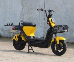 Электрический скутер велосипед для контроля приложений в аренду