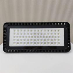 Fachmann, der im Freien LED Flut-Licht 50W des Flutlicht-SMD 2835 bekanntmacht