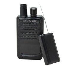 Cw03 Micro Wireless Audio получать передатчика беспроводной HD Voice аудио передатчик + приемник (avp031JB)