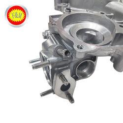 고품질 자동차 부속 OEM 11310-66020 알루미늄 엔진 타이밍 덮개