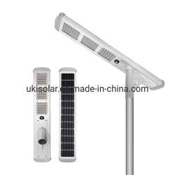 Ukisolarの新シリーズの太陽エネルギーIPの保安用カメラ、LEDの照明のWiFiの太陽カメラ