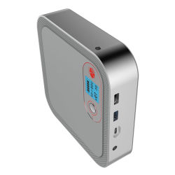 Batterie lithium-ion 3,7 V Bateria Lipo 20000 mAh Banque d'alimentation