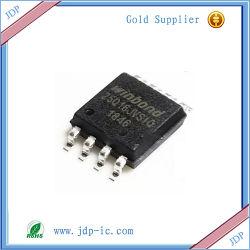 Neues Paket des W25q16dvssig 16m Speicherchip-Sop8 kompatibel mit W25q16bvssig